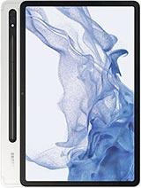 Samsung Galaxy Tab S8 Plus Price