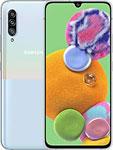 Samsung Galaxy W90 Price