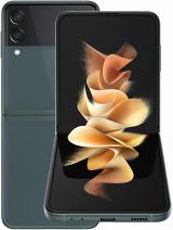 Samsung Galaxy Z Flip 3 5G 256GB ROM Price
