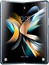 Samsung Galaxy Z Fold 4 5G Price
