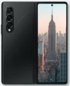 Samsung Galaxy Z Fold 5 Price
