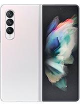 Samsung Galaxy Z Fold 3 5G Price