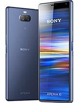 Sony Xperia 10 Price