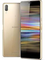 Sony Xperia L3 Price