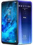 TCL 10 5G Price