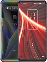 TCL 11 5G UW Price