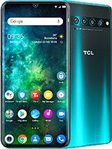 TCL 11 Pro Price