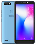 Tecno Pop 2F Price
