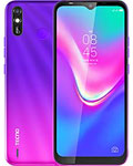 Tecno Pop 3 Plus Price