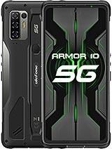 Ulefone Armor 10 5G Price