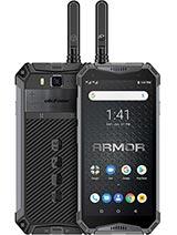 Ulefone Armor 3WT Price