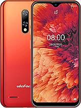 Ulefone Note 8P Price