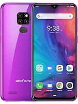 Ulefone Note 7P Price