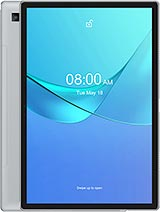 Ulefone Tab A8 Price