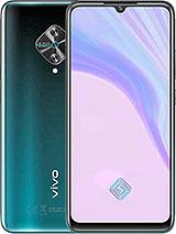 Vivo S1 Prime Price