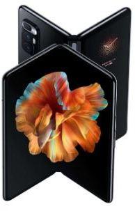 Vivo Foldable Phone Price