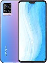 ViVo S7t 5G Price