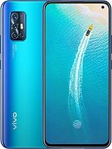 Vivo V19 Neo 256GB ROM Price