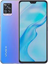 Vivo V21 5G Price