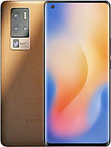 Vivo X50 Pro Plus Price