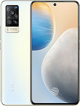 Vivo X60 (China) Price