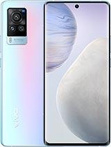 Vivo X60s 256GB ROM Price