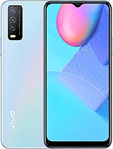 vivo Y30 Standard 8GB RAM Price
