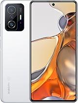 Xiaomi Mi 11t Pro Price