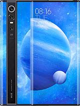 Xiaomi Alpha Price