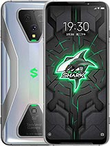 Xiaomi Black Shark 3 Pro 512GB ROM Price