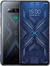 Xiaomi Black Shark 4 Pro 5G Price