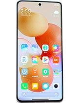 Xiaomi Civi 2 Price