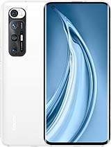 Xiaomi Mi 10s Price
