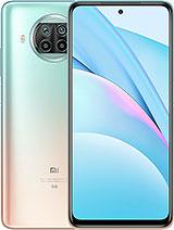Xiaomi Mi 10T Lite 5G Price