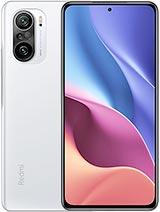 Xiaomi Mi 11X Price