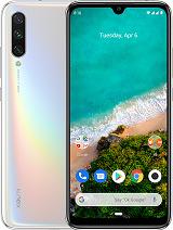 Xiaomi Mi A3 Price