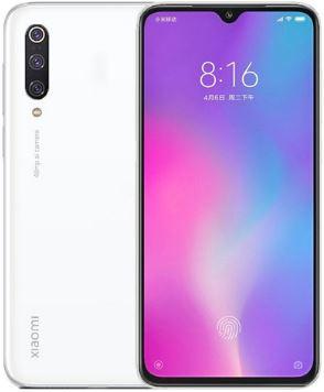 Xiaomi Mi CC10 5G Price