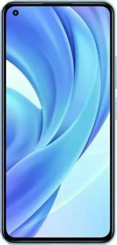 Xiaomi Mi CC12 Price