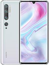 Xiaomi Mi CC10 Pro 5G Price