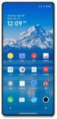 Xiaomi Mi Mix 5 Price