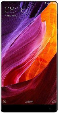 Xiaomi Mi Mix 6 Price