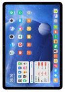 Xiaomi Mi Pad 5 Plus Price