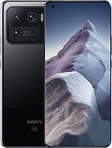 Xiaomi Mi 12 Ultra 5G Price