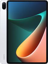 Xiaomi Mi Pad 5 Pro Price