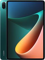 Xiaomi Mi Pad 5 Price