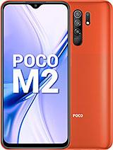 Xiaomi POCO M3 Price