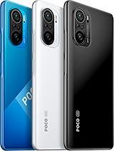 Xiaomi Poco F3 Price