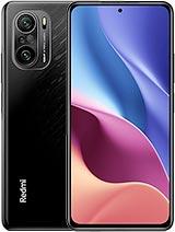 OnePlus Nord 4 5G Price
