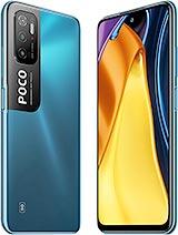 Xiaomi POCO M3 Pro 6GB RAM Price
