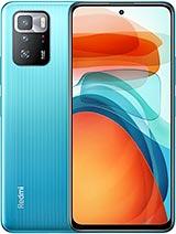 Xiaomi Poco X3 GT Price